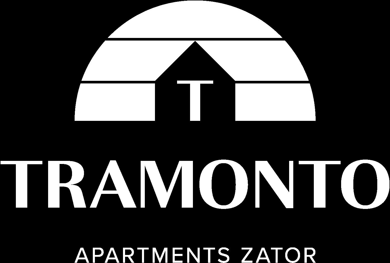 tramonto apartments zator